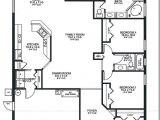 Highland Homes Floor Plans Florida Model Home Florida New Homes for Sale