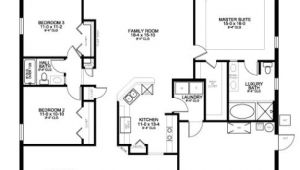 Highland Homes Floor Plans Florida Shenandoah Ii Highland Homes Florida Home Builder with