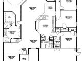 Highland Homes Floor Plans Florida Whitney Highland Homes Florida Home Builder
