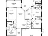 Highland Homes Floor Plans Florida Williamson Ii Floor Plan Highland Homes