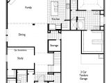 Highland Homes Floor Plans Highland Homes Floor Plans Luxury New Home Plan 207 In