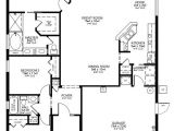 Highland Homes Floor Plans Monroe Floor Plan Highland Homes