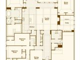 Highland Homes Floor Plans New Home Plan 292 In Prosper Tx 75078