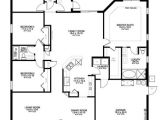 Highland Homes Floor Plans Shenandoah Ii Highland Homes Florida Home Builder with