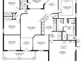 Highland Homes House Plans 48 Best Images About Highland Homes Plans On Pinterest