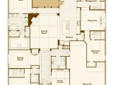 Highland Homes House Plans Highland Homes Floor Plans Texas