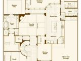 Highland Homes Plan 674 Highland Homes Floor Plans thefloors Co