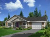 Hiline Home Plans Awesome Hiline Home Plans 14 Hi Line Homes Floor Plans
