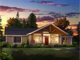 Hiline Home Plans Floorplan 1780 Hiline Homes