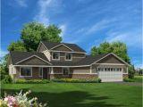 Hiline Home Plans Hiline Homes Floor Plans oregon