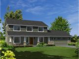 Hiline Home Plans Properties Plan 1768 Hiline Homes House Plans