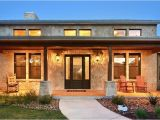 Hill Country Home Plans Amazing Texas Hill Country Ranch House Plans New Home