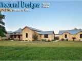 Hill Country Home Plans Plan W46041hc Hill Country Home with Massive Porch E