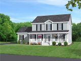 Hill Country House Plans with Wrap Around Porch 24 Awesome Hill Country House Plans with Wrap Around Porch
