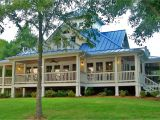 Hill Country House Plans with Wrap Around Porch Hill Country House Plans with Wrap Around Porch Elegant