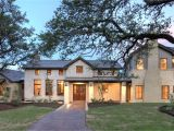 Hill Country Ranch Home Plans Texas Hill Country Architecture Floor Plans Joy Studio
