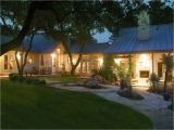 Hill Country Ranch Home Plans Texas Hill Country House Plans Texas Hill Country Ranch