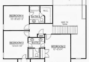 Hillside Home Floor Plans Hillside House Plans Ayanahouse