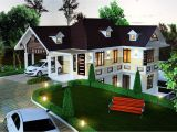 Hillside Home Plans Energy Efficient Small Hillside House Plans Hillside Home Plans Modern