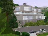 Hillside House Plans with A View Hillside View House Plans Home Design and Style