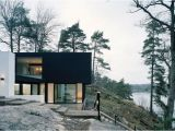 Hillside House Plans with A View Small Lake House Plans Fresh Floor Modern Little Cabin
