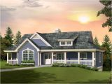 Hillside House Plans with Garage Underneath Awesome Hillside House Plans with Garage Underneath