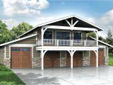 Hillside House Plans with Garage Underneath Hillside House Plans with Garage Underneath Door Simple
