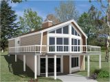 Hillside Vacation Home Plans 7 Best Simple Hillside Lake House Plans Ideas Home Plans