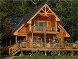 Hillside Vacation Home Plans Hillside Vacation House Plans Vacation House Plans with