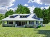 Hillside Vacation Home Plans House Plans for Hillside Lots Vacation Home Plans Hillside