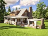 Hillside Walkout Home Plans House Plans Hillside House Plans with Walkout Basement