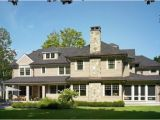 Hip Roof House Plans to Build 16 Spectacular Hip Roof House Plans to Build Building