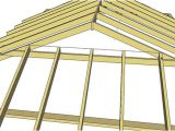 Hip Roof House Plans to Build Dutch Hip Roof