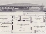 Hip Roof House Plans to Build Floor Plans Modular Hip Roofs House Plans with Hip Roof