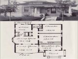 Hip Roof House Plans to Build Hip Roof Bungalow House Plans Hip Roof House Hip Roof