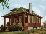 Hip Roof House Plans to Build Hip Roof Bungalow House Plans with Porches Hip Roof