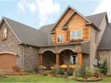 Hip Roof House Plans to Build Hip Roof House Plans