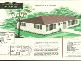 Hip Roof House Plans to Build Hip Roof House Plans to Build Escortsea