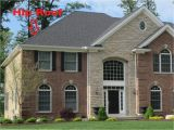 Hip Roof House Plans to Build Hip Roof House Styles Hip Roof House Hip Roof House Plans