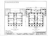 Historic Home Floor Plans top Result 59 Awesome Historic Greek Revival House Plans