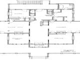 Historic Home Floor Plans Two Story Luxury Home Floor Plans Historic Home Floor