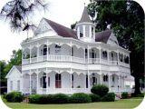 Historic House Plans Wrap Around Porch Queen Anne Victorian Houses Victorian House with Wrap
