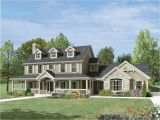 Historic House Plans Wrap Around Porch Small Porches Colonial House Plans with Wrap Around