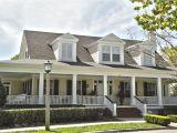 Historic House Plans Wrap Around Porch Victorian House Plans with Wrap Around Porch Victorian Era