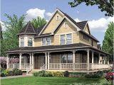 Historic House Plans Wrap Around Porch Victorian House Plans with Wrap Around Porches Design