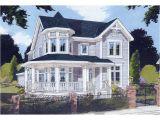 Historic House Plans Wrap Around Porch Victorian House Plans with Wrap Around Porches White House