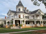 Historic House Plans Wrap Around Porch Wrap Around Adobe Homes Victorian House Plans with