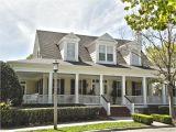 Historic House Plans Wrap Around Porch Wrap Around Adobe Homes Victorian House Plans with Wrap