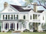 Historic southern Home Plans Historic southern Home Plans Homes Floor Plans