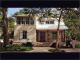 Historic southern Home Plans Historic southern House Plan 73709 Charleston Style House